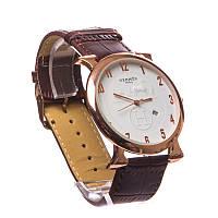 Часы мужские Hermes № 23