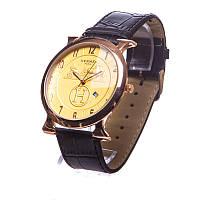Часы мужские Hermes № 24