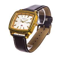 Часы мужские Tissot T11