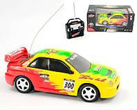 Игрушка детская радиоуправляемая Машина