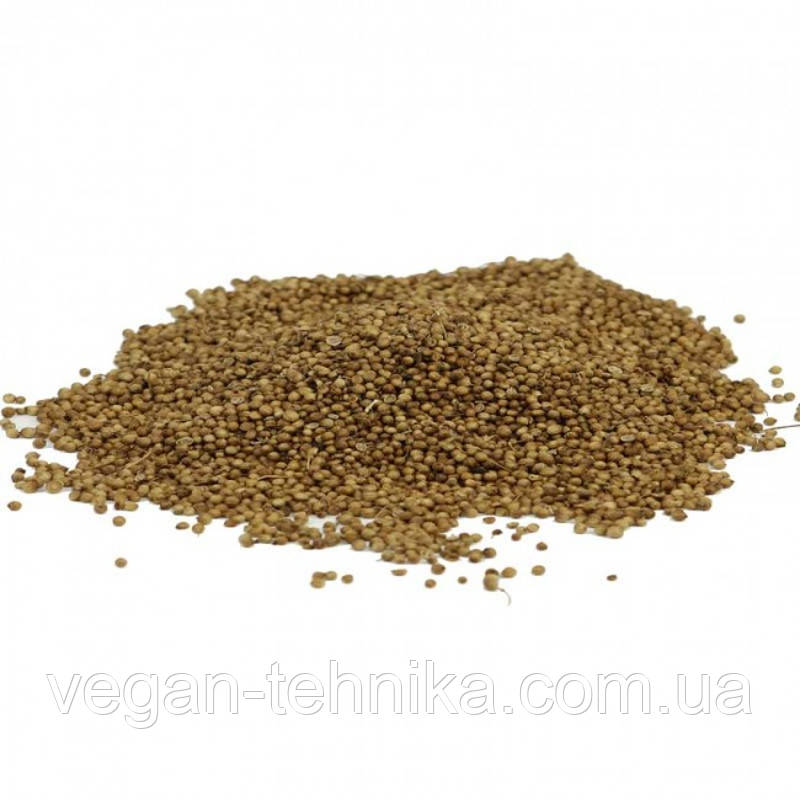 Кориандр, семена кориандра, 1 кг