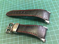 Ремешок для часов Seiko Sportura , фото 1