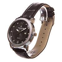 Часы мужские Patek Philippe 31