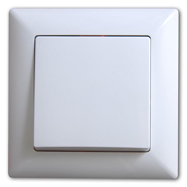 Выключатели, светорегуляторы
