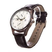 Часы мужские Emporio Armani EA88