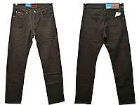 Мужские джинсы Toll t758 (в упаковке 12шт)
