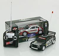 Радиоуправляемая Машина на батарейках