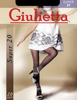 Колготи Giulietta Super, фото 1