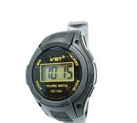 Часы наручные VST 7001 говорящие