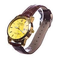 Часы мужские Rolex RX001