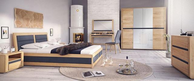 Мебель Paged Hill