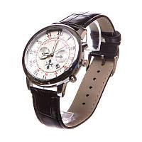 Часы мужские Patek Phillipe PP23
