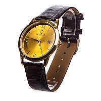 Часы мужские Omega 771