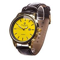 Часы мужские Patek Philippe 121