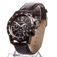 Часы мужские BVLGARI №7
