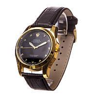 Часы мужские Rolex RX18