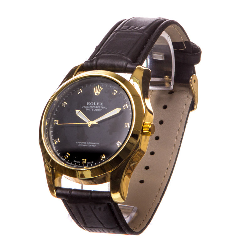 Часы мужские Rolex RX18 - www.Zavsklad.com.ua в Харькове