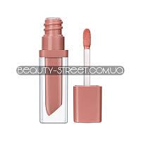 Помады Essence liquid lipstick