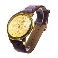 Часы мужские Hermes 12