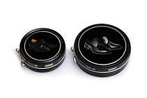 Крема краски для обуви