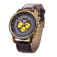 Часы мужские Breitling №4
