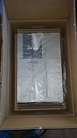 Преобразователь частоты Hitachi SJ700B-550HFF, 55кВт, 380В, фото 1