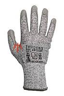 Перчатки стекольщика ANTICUT TRIDENT, фото 1
