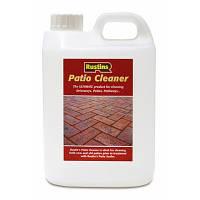 Средство для очистки каменных террас Patio Cleaner
