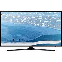 Телевизор Samsung UE-43ku6000