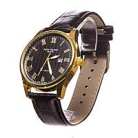 Часы мужские Patek Philippe 122