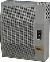 Конвектор газовый чугунный АКОГ 4нл