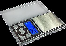 Ювелирные весы MH-200