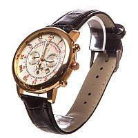 Часы мужские Patek Philippe 123