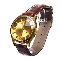 Часы мужские Emporio Armani EA31