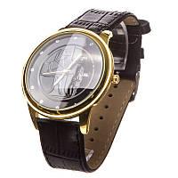 Часы мужские Hermes № 19