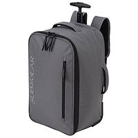 Сумка Subgear Scubalite Backpack CARRY ON