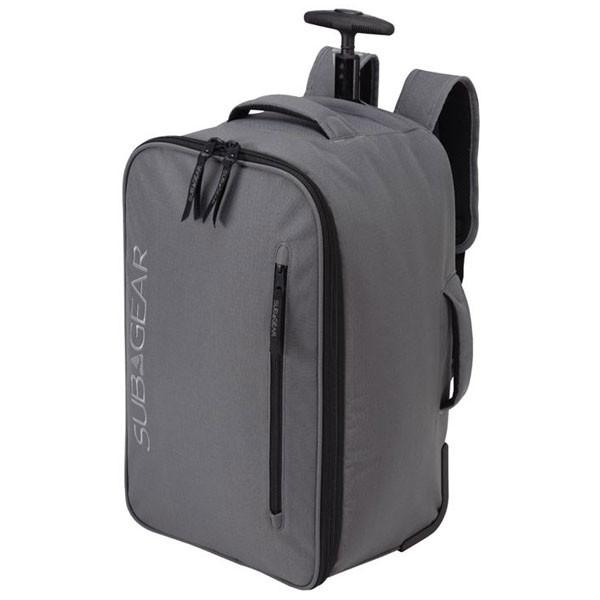 Рюкзак subgear купить гимнастический рюкзак арабеск