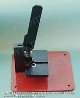 Скруглитель углов GEDA Corner  Радиус: 4mm и 6mm
