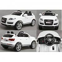 Детский электромобиль Audi Q7ERBS-3