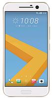 HTC 10 32GB (Gold) 3 мес.
