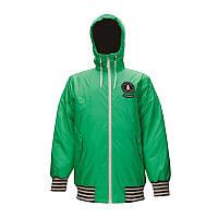 Куртка  2117 of Sweden  Gopshus  Green  L