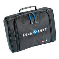 Сумка для ласт AQUA LUNG TДля регулятора Spiro