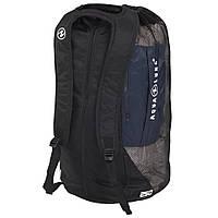 Сумка для ласт AQUA LUNG Traveler Bag 250 Mesh BP (2010)