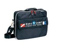Сумка AQUA LUNG Instructor Bag NEW