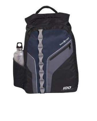 """Сумка для ласт AQUA LUNG Traveller Bag 100 Backpack - Интернет-магазин товаров для дайвинга """"Diving-shop"""" в Киеве"""