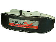 PowerPlay 5085 , XL Пояс
