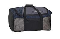 Сумка для ласт AQUA LUNG Traveler Bag 350 Mesh Duffle (2010)