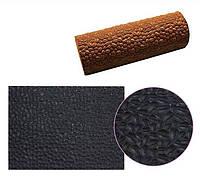 Коврик Кофе  силикон для декорирования муссовых тортов
