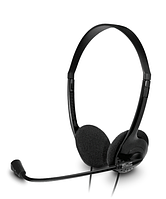 Наушники с микрофоном гарнитура KSH-280/270