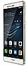 HUAWEI P9 32GB Dual SIM EVA-L19 (Mystic silver) 3 мес.